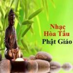 Tải bài hát Mp3 Nhạc Phật Giáo Hòa Tấu hot