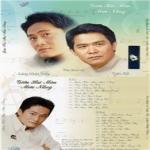 Tải bài hát Mp3 The Best Of Trúc Hồ (2CD) mới nhất