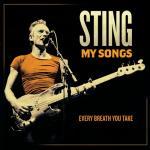 Tải bài hát mới Every Breath You Take (My Songs Version) hay online