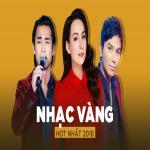 Download nhạc Top NHẠC VÀNG Hot Nhất 2018 về điện thoại