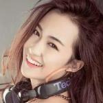 Download nhạc hot Tuyển Tập Ca Khúc Hay Nhất Của DJ Trang Moon trực tuyến