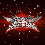 Download nhạc hay Babymetal Mp3 online
