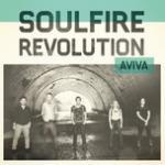 Tải bài hát Aviva (Single)