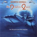 Tải bài hát online Dolphin Quest mới