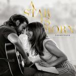 A Star Is Born Soundtrack (Without Dialogue) - Bradley Cooper | Download nhạc về máy