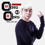 Tải bài hát hay Hong Kong 01 (Hông Kòn Gọi) (Single) Mp3 hot