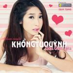 Tải nhạc Mp3 Cảm Giác Yêu (Single 2013) hay online