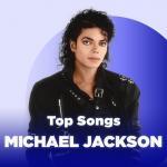 Tải bài hát Những Bài Hát Hay Nhất Của Michael Jackson hot