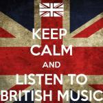 Tuyển Tập Các Ca Khúc Tiếng Anh Hay Nhất | Download nhạc trực tuyến