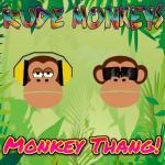 Download nhạc hot Monkey Thang! (Single) mới online