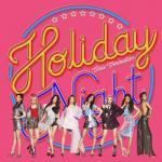 Tải nhạc Holiday Night - The 6th Album Mp3 miễn phí