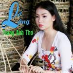 Lỡ Làng - Trang Anh Thơ   Nghe nhạc online