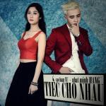 Tải bài hát hay Tiếc Cho Nhau (Single) Mp3