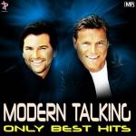 Download nhạc hay Modem Talking Best Songs Mp3 hot