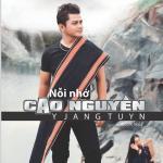 Download nhạc Mp3 Nỗi Nhớ Cao Nguyên (Vol. 2 - 2013) mới