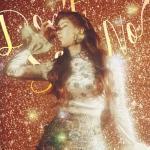 """Download nhạc Mp3 Don""""t Say No (1st Mini Album) chất lượng cao"""
