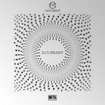 """Nghe nhạc DJ""""s Delight (Single) miễn phí"""