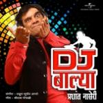 Tải nhạc online Dj Balya (Single) hot