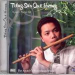 Tải nhạc hot Tiếng Sáo Quê Hương (Vol. 1) Mp3