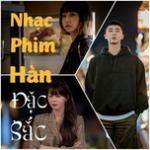 Nhạc Phim Hàn Đặc Sắc - Sondia | Nghe nhạc Mp3