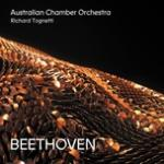 Download nhạc Beethoven nhanh nhất