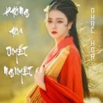 Tải bài hát hay Phong Hoa Tuyết Nguyệt miễn phí