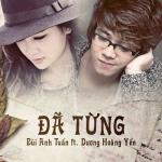 Tải nhạc hay Đã Từng (Single) miễn phí