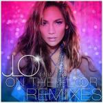 Tải bài hát hot On The Floor (Remixes) Mp3 trực tuyến