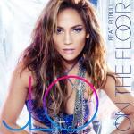 Tải nhạc Mp3 On The Floor (Single) online