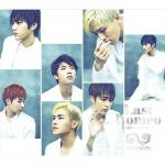 Download nhạc online Last Romeo - Kimi Ga Ireba Ii (Japanese Single) Mp3 mới