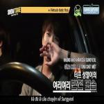 Download nhạc mới Infinite Showtime (Tập 1) (Vietsub) Mp3 online