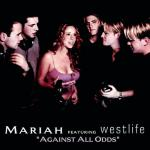 Tải nhạc trực tuyến Against All Odds (Single) - Mariah Carey, Westlife