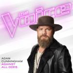 Tải bài hát online Against All Odds (The Voice Performance) (Single) chất lượng cao