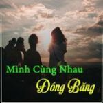 Nghe nhạc miễn phí Mình Cùng Nhau Đóng Băng - Ký Ức Tuổi Học Trò - Lynk Lee