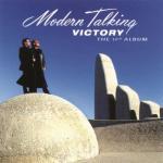 Tải bài hát Mp3 Victory về điện thoại