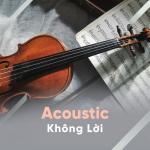 Tải nhạc Acoustic Không Lời Mp3 online