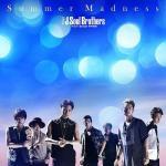 Tải bài hát online Summer Madness (Single) mới