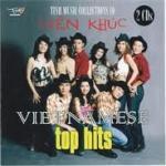 Tải nhạc online Liên Khúc VIETNAMESE Top Hits (CD1) hay nhất