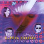 Download nhạc online Liên Khúc Top Hits Chinese Melodies (CD 1) mới nhất