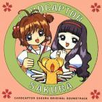 Tải nhạc hot Cardcaptor Sakura OST 1 Mp3