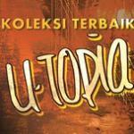 Tải nhạc online Koleksi Terbaik miễn phí