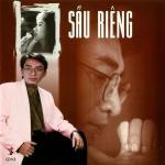Sầu Riêng - Đình Văn | Nghe nhạc miễn phí
