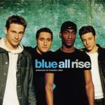 Tuyển Tập Ca Khúc Hay Nhất Của Blue - Blue | Tải nhạc miễn phí