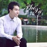 Nghe nhạc hot Phố Xa Mp3 online