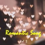 Nghe nhạc hay Romantic Song (Vol. 3) mới