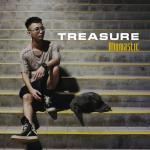 Tải nhạc hay Treasure (Single) Mp3 hot