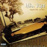 Nghe nhạc mới Hồn Việt (Độc Tấu Đàn Bầu)