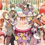 Download nhạc hay The Idolm@ster SideM St@rting Line-10 Cafe Parade mới nhất