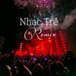 Tải bài hát Nhạc Trẻ Remix - Giai Điệu Niềm Vui trực tuyến