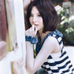 Nghe nhạc online Pei Zhu Wo De Shi Hou Xiang Zhu Ta Mp3